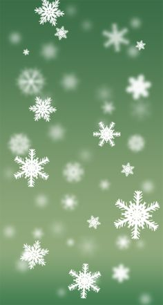 Christmas snowflake inspired wallpaper for your iPhone 5/5c/5s Home Screen and Lock Screen. The wallpaper comes in 6 different forms to suit your mood and iPhone colour: Peachy, Rouge, Sage, Frosty, Night, and Fresh. Click the links to download the approp…