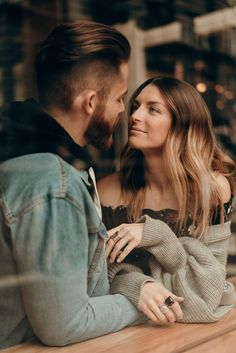8 Tips to Help You Develop Positive Relationships Winter Engagement Photos, Engagement Photo Outfits, Engagement Photo Inspiration, Engagement Couple, Engagement Pictures, Coffee Engagement Photos, Couple Photography Poses, Engagement Photography, Coffee Photography