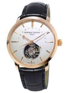 Buy Frederique Constant Watches at Bailey Banks   Biddle. As an authorized  retailer, all of our Frederique Constant products are backed with a  manufacturer ... c28250f1a76