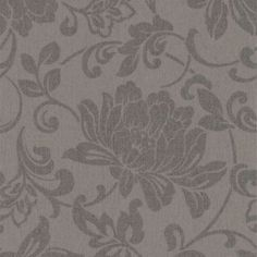 SuperFresco EasyJacquard - Brown at Homebase -- Be inspired and make your house a home. Buy now.