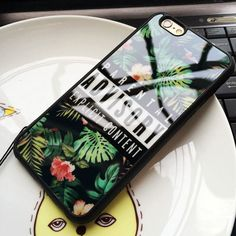 Mirror Cover Case for Iphone, Several Designs