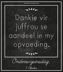 See related image detail Daddy Rules, Afrikaans Quotes, House Rules, Teacher Gifts, Letter Board, Language, Words, Motivational, Gift Ideas
