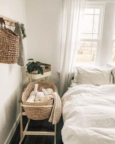 Baylor's Cosy + Neutral Nursery, Best Picture For baby room decor giraffe For Your Taste You are looking for something, and it is … Baby Bedroom, Baby Room Decor, Nursery Room, Bedroom Decor, Boho Nursery, Rugs In Nursery, Girl Nursery, Apartment Nursery, Bedroom Ideas