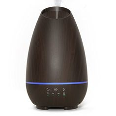 Hathaspace 500ml Large Room Diffuser, Fragrance Aroma Dif...