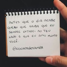 ❤ Numb Quotes, Sad Quotes, Happy Quotes, Bible Quotes, Positive Quotes, Love Quotes, Motivational Quotes, Jesus Quotes, Sad Alone