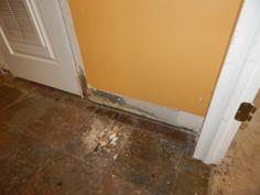 WATER DAMAGE IN MARLTON NEW JERSEY https://biowashing24.wordpress.com/2015/12/07/water-damage-in-marlton-new-jersey/