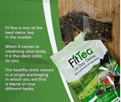 Dietary Fiber FAT BURNING All Natural Ingredients Herbal Weight Loss Tea. Fat Burning and Weight Loss. Herbal Weight Loss, Weight Loss Tea, 28 Day Detox, Detox Organics, Herbal Detox, Organic Green Tea, Organic Cleaning Products, Best Detox, Plant Based Nutrition