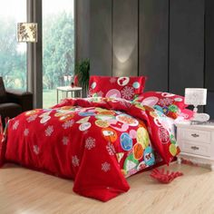 9 Best Bedding Images