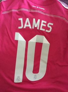 james rodriguez - Twitter Photos Search
