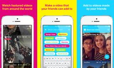 Riff, Facebook's new collaborative video-making app, could be the solution for brand communicators looking to create a viral sensation.