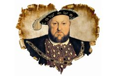 <3 King Henry VIII <3  I am obsessed with Tudor history and fascinated by Henry 8.