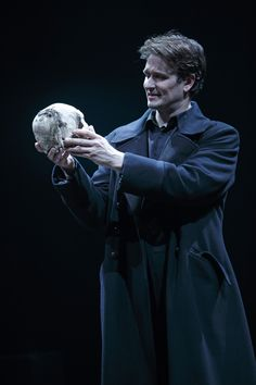 Experience the very best of Shakespeare this season with this exclusive online offer. Stratford Shakespeare, Shakespeare Birthday, Stratford Festival, Shakespeare Festival, Opening Night, Top Artists, This Or That Questions, Celebration, Revenge