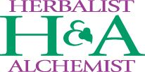 lot of fantastic information here: HERBAL THERAPEUTICS SEMINARS Herbalist & Alchemist | Store