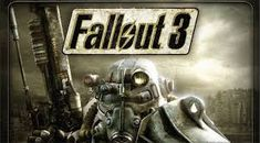 fallout 3 pc download compressed