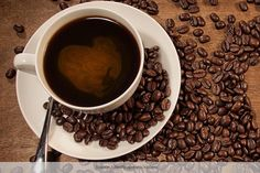 I Love You Coffee >>> Continue reading at the image link.