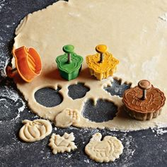 10 Baking Tools For Baking Perfect Pies