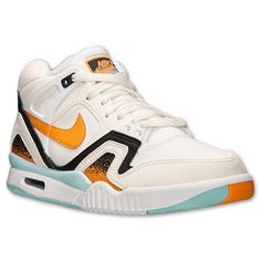 27 Best Sneakers Nike images | Air max sneakers, Nike air