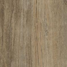 Espresso Vinyl Tile Flooring Cotto 24 Sq Ft Press Amp Go