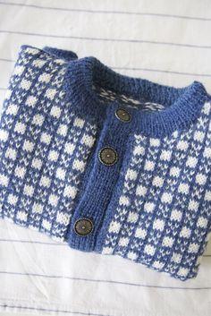 Ravelry: Designs by Lene Holme Samsøe og Liv Sandvik Jakobsen Knitting For Kids, Crochet For Kids, Baby Knitting, Crochet Baby, Knit Crochet, Scandinavian Pattern, Fair Isles, Fair Isle Pattern, Fair Isle Knitting