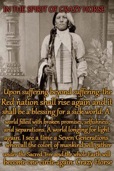 Native American Prayers, Native American Spirituality, Native American Wisdom, Native American Tribes, Native American History, Native Americans, American Indians, American Indian Quotes, Native American Pictures
