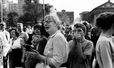 Iron Age, Jane Jacobs, Washington Square Park, Book People, Greenwich Village, City Girl, The Life, New York City, Author