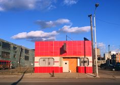 1000 images about detroit on pinterest medium building for Detroit mural factory