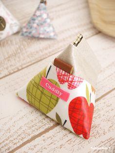 リンゴ テトラ 30