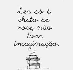 As Bibliotecas tradicionais tem enfrentado um mundo de mudanças rápidas, forçando o Bibliotecário a ser mais criativo e inventivo. Mudanç... I Love Books, Books To Read, My Books, Some Quotes, Words Quotes, Literary Quotes, Book Memes, Reading Material, Book Nerd
