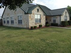 The Crossings, Wilmer Texas. Beautiful constructed clubhouse, in great location, if you are looking for a great manufactured home community The Crossings has it. 972-505-2476