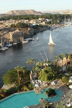 aswan-luxury-hotel-5-star-sofitel-legend-old-cataract-egypt-the-global-girl-theglobalgirl-travel09
