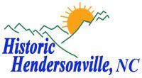 Visitors Information Center | Family Fun | Children's Activities | Things To Do | Kid Friendly | Hendersonville | Flat Rock, NC