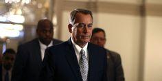 Americans Increasingly Unhappy With Republican Handling Of Shutdown