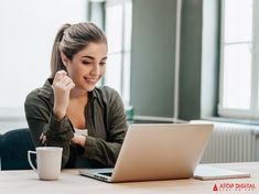 Dressing From the Waist Up: Enhancing Executive Presence on Video Conference Calls