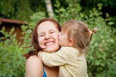 Alleinerziehende Mütter und Väter haben es auf dem Arbeitsmarkt schwer. Wir haben starke Argumente gesammelt, die für Alleinerziehende sprechen...