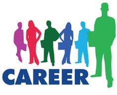 Image result for career counselling icon