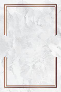 Black Background Wallpaper, Plain Wallpaper, Framed Wallpaper, Graphic Wallpaper, Pastel Wallpaper, Cute Wallpaper Backgrounds, Flower Backgrounds, Cute Wallpapers, Textured Background