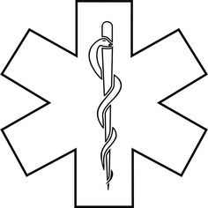 El Condensador furthermore CBR hdbk likewise Paramedic Symbol Clip besides Ambulance Gg66290710 also Poster Ideas. on first responder symbol