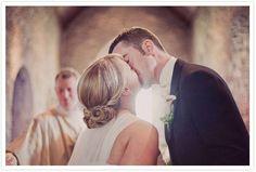Wedding Photo Must-Have List