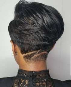 Women\u0027s Haircut With Flat,Curling Iron $80 customozed looks tailored to  your lifestyle.