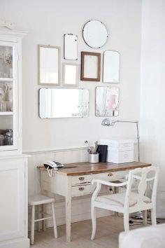 love that desk