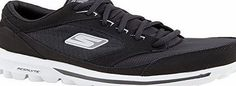 Skechers On The Go, Skechers Mens Shoes, Memory Foam, Men's Shoes, Trainers, December, To Go, Black And White, Sneakers