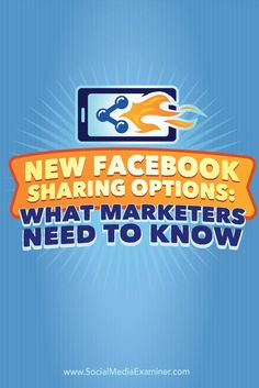 Do you want more people to share your content on Facebook?  Facebook offers a variety of new buttons and plugins that make it easier than ever for readers to share and engage with your content on Facebook.  In this article youll discover how the new soci
