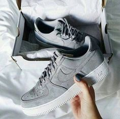 Nike Free on - Sneakers Nike - Ideas of Sneakers Nike - Sneakers femme Nike Air Force 1 Low (vnnvgie) Adidas Shoes Women, Nike Women, Adidas Sneakers, Adidas Shirt, Adidas Logo, Cute Shoes, Me Too Shoes, Women's Shoes, Shoes Style