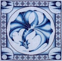 44 dragon cross stitch patterns - Bing Images