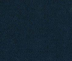 Solo (jaspis D771) in der LÖFFLER Stoff-Kollektion