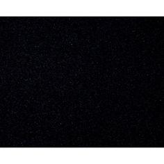 Sand 6X5# (BLACK) Fish Tank Gravel, Black, Black People, Aquarium Gravel
