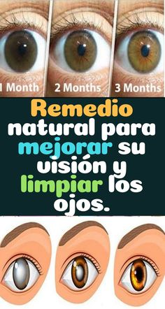 Massage Therapy Diabetes Health And Wellness Health Tips Health Fitness Sensible Colon Cleansers Grande Natural Remedies Health Remedies, Home Remedies, Beauty Care, Beauty Hacks, Health And Wellness, Health Tips, Colon Cleansers, Easy Yoga Poses, Perfect Skin