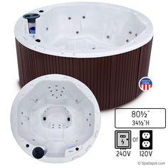 64 Best Shop Usa Made Images Spa Shop Usa Hot Tub
