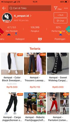 Best Online Clothing Stores, Online Shopping Sites, Online Shopping Clothes, Fasion, Fashion Outfits, Amazon Hacks, Leonardo Dicaprio, Kawaii Fashion, Aesthetic Girl
