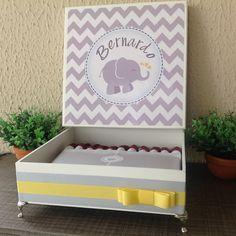Charutos de Chocolate Recheados Elefant